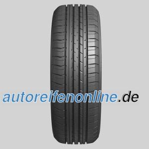 EH226 205/65 R16 osobní vozy pneumatiky od Evergreen