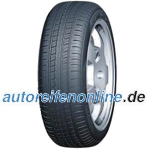 Lanvigator CATCHGRE GP100 M+S 205/60 R14 102071 Pneus carros