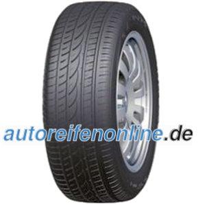 Neumáticos de coche Lanvigator CATCHPOWER 245/30 R20 102286
