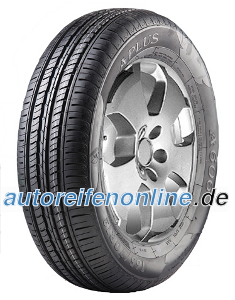 APlus A606 185/55 R15 AP047H1 Pneus para carros