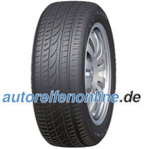 Lanvigator Catch Power 245/45 R19 105393 Autotyres