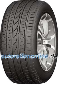APlus AP493H1 Car tyres 205 50 R17