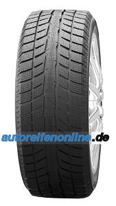 Goodride SW658 235/70 R16 0433 Reifen für SUV