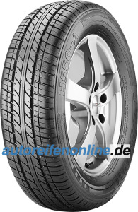 Goodride 9307 Car tyres 195 65 R15