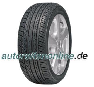 HU901 255/35 R20 henkilöauto renkaat merkiltä Headway