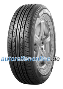 Firemax FM200485 Car tyres 215 55 R16