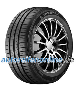Firemax FF0629 Car tyres 225 50 R17