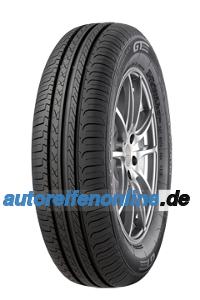 GT Radial City FE1 155/65 R14 100A2806 KFZ-Reifen