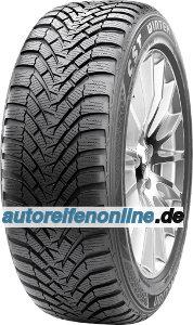 CST Medallion Winter WCP 165/65 R14 42202560 Zimní pneu