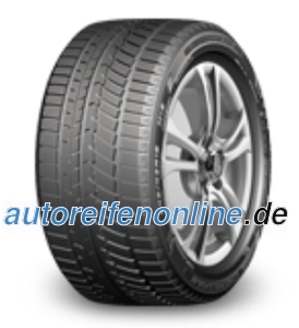 SP901 205/55 R16 osobní vozy pneumatiky od AUSTONE