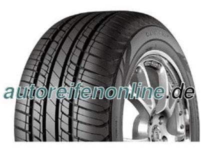 Athena SP-6 205/50 R16 auto riepas no AUSTONE
