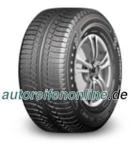 AUSTONE SP902 145/70 R13 3205024093 Winterbanden