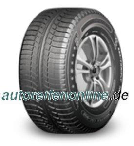 AUSTONE SP902 145/70 R13 3205024093 Pneumatiques