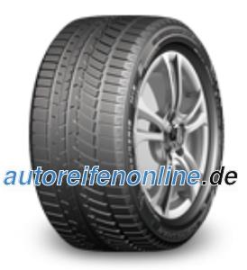 SP901 205/50 R17 samochód osobowy opony od AUSTONE
