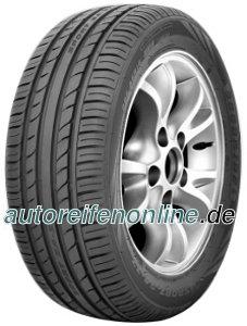 SA37 Sport 295/35 R21 PKW Reifen von Westlake