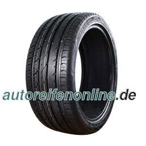 CF700 225/35 R20 PKW Reifen von Comforser