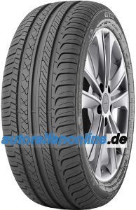 GT Radial MPN:100A3121 Dodávkové pneumatiky 185 65 R15