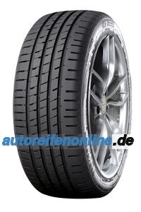 GT Radial 100A2788 Bildäck 225 45 R19
