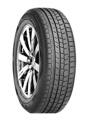 Nexen Car tyres 145/70 R13 13924