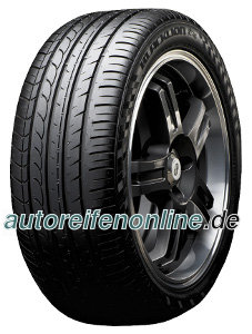 Blacklion BU66 275/35 ZR19 3229004893 Rehvid autole