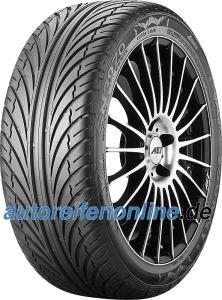 Sunny 1602 Car tyres 205 50 R17