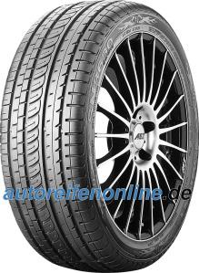 SN3630 235/40 R17 osobné auto pneumatiky z Sunny