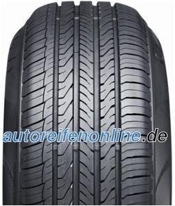 NP203 205/55 R16 osobní vozy pneumatiky od Sunny