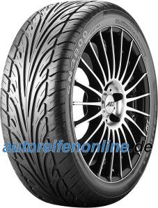 SN3800 255/45 R20 pneus auto de Sunny