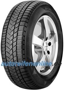 Zimné pneumatiky 225 40 R18 Sunny Wintermax NW211 6355