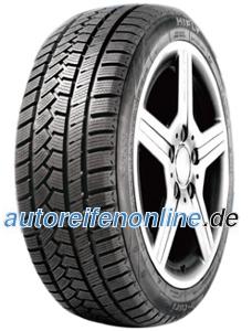 HI FLY Win-Turi 212 245/45 R18 HF-ICE72 Pneus automóvel