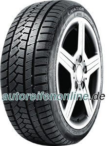 Ovation W-586 145/70 R12 300E2059 Winterbanden