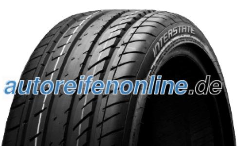 Interstate Sport GT 225/45 R17 89066 Auto rehvide