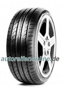 Pneus auto Torque TQ901 195/50 R15 200T1021