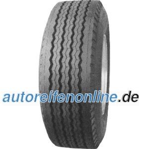 Pneus auto Torque TQ022 205/55 R16 300T2008