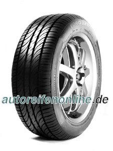 Pneus auto Torque TQ021 155/65 R14 200T2039
