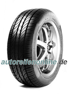 Autobanden Torque TQ021 155/65 R14 200T2039
