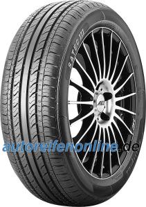 Effiplus 2774 Car tyres 195 65 R15