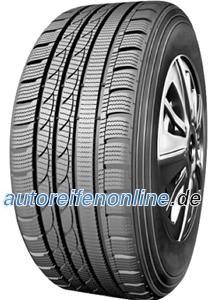 Rotalla Ice-Plus S210 195/65 R15 903284 Pneus para carros