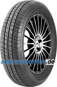 Rotalla Radial 109 165/65 R15 906438 Autotyres