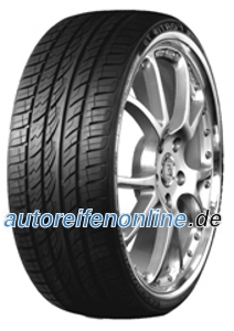 Maxtrek FORTIS T5 225/35 R20 1025802 Autotyres