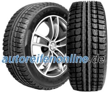 Car tyres Maxtrek Trek M7 205/55 R16 2003801