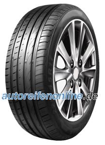 Keter KT696 215/50 R17 707605 Autotyres