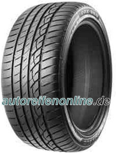 Pneus auto Rovelo RPX-988 225/40 ZR18 3220001307