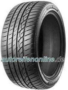 Rovelo 3220001325 Car tyres 225 50 R17