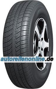 Pneus auto Rovelo RHP-780P 155/65 R14 3220005525