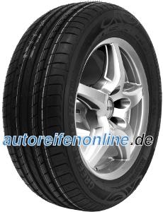 GREEN - Max HP 010 205/55 R17 pneus auto de Linglong