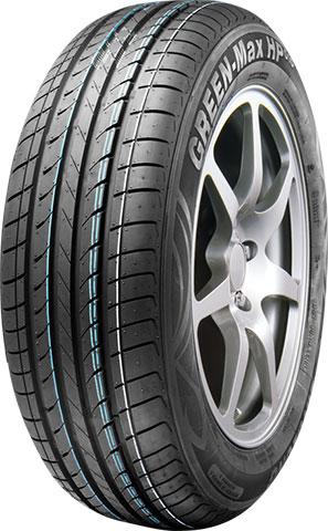 GREEN - Max HP 010 195/60 R15 osobní vozy pneumatiky od Linglong