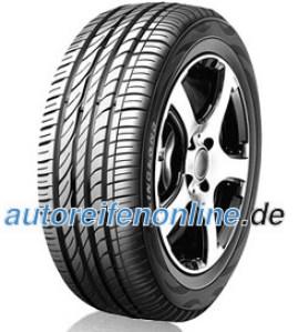 GREENMAX 225/50 R17 pneus auto de Linglong