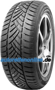 Greenmax Winter HP 185/60 R14 pneus auto de Linglong