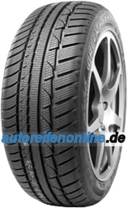 Linglong Greenmax Winter UHP 205/45 R17 221013196 Rehvid autole